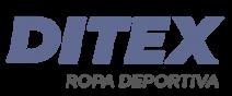 Ropa Deportiva Ditex
